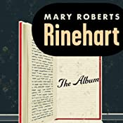The Album | [Mary Roberts Rinehart]