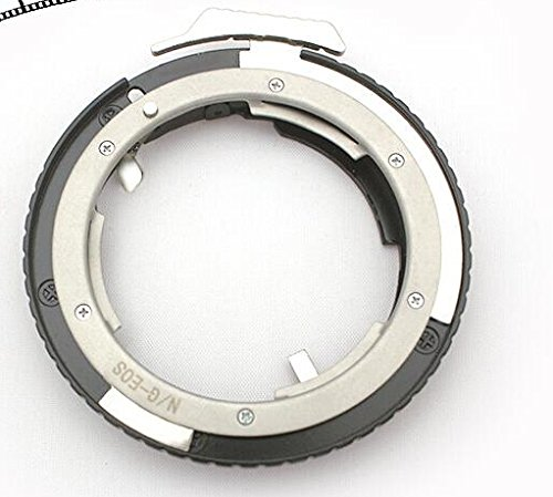 adapter-ring-for-nikon-g-af-s-dx-ai-f-mount-lens-to-for-canon-eos-ef-dslr-body-aig-eos-free-ship-and