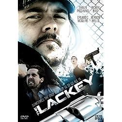 Lackey, The