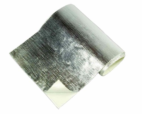 Thermo-Tec-13575-12-X-24-Adhesive-Backed-Heat-Barrier