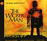 The Wicker Man (Original Soundtrack Album)