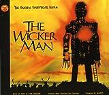 The Wicker Man (Original Soundtrack Album)