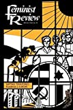 img - for Feminist Review: Issue 39: Shifting Territories: Feminism and Europe: Shifting Territories: Feminism and Europe Issue 39 (Feminist Review Journal) by The Feminist Review Collective (1991-11-21) book / textbook / text book