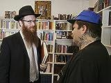 Kosher Montreal