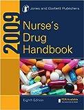 img - for 2009 Nurse's Drug Handbook book / textbook / text book