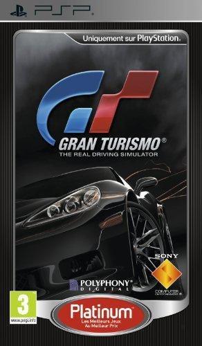 gran-turismo-edition-platinum