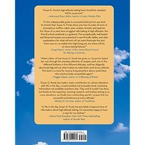 Pie in the Sky Successful Livre en Ligne - Telecharger Ebook
