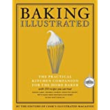 Baking Illustrated ~ America's Test Kitchen