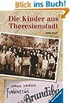 Die Kinder aus Theresienstadt (Ravens...
