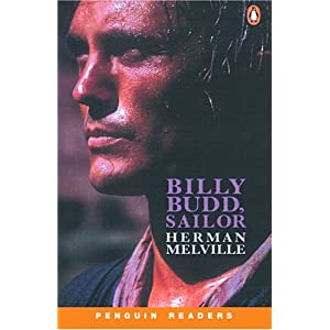 Billy Budd, Herman Melville - Essay