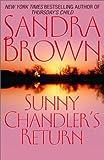 Sunny Chandler's Return (Brown, Sandra)