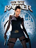 Movie - Lara Croft: Tomb Raider