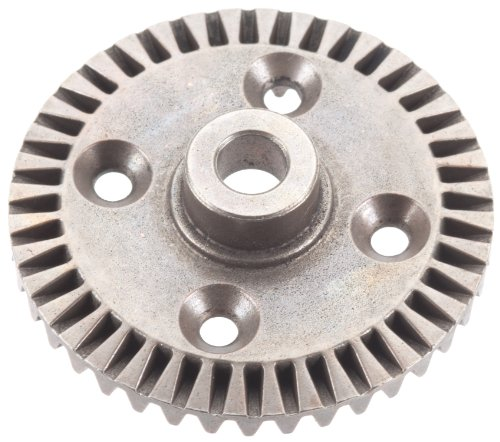 HPI Racing 101215 Bevel Gear, Savage XS, 40T - 1