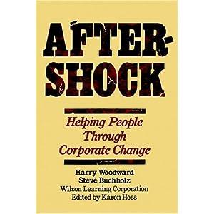 change management books beth banks cohn