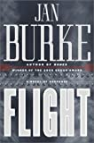 Flight: A Novel of Suspense