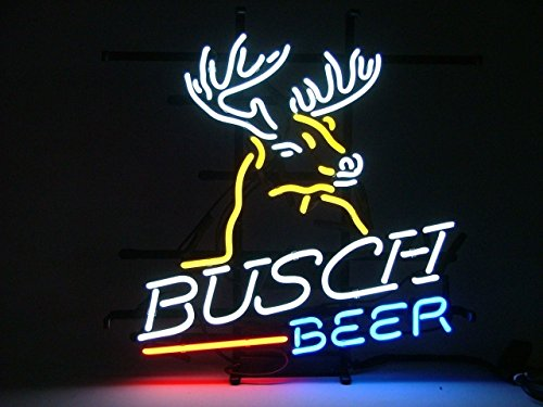 urbytm-busch-beer-deer-real-glass-neon-light-sign-home-beer-bar-pub-recreation-room-game-room-window