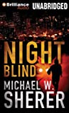 img - for Night Blind book / textbook / text book