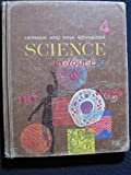 img - for Science in Your Life (4) book / textbook / text book