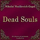 Mertvye dushi [Dead Souls]