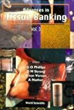 img - for Advances in Tissue Banking, Vol 3 book / textbook / text book