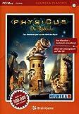 Physicus II - Die R�ckkehr - Classics (PC)