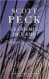 Le Chemin de l'�me par Peck