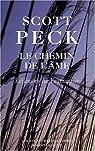 Le Chemin de l'âme par Peck