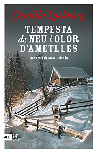 tempesta-de-neu-i-aroma-dametlles-catalan-edition