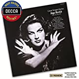 Most Wanted: Inge Borkh - Operatic Recital