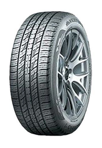 kumho-crugen-premium-kl33-225-55-r19-99h-xl