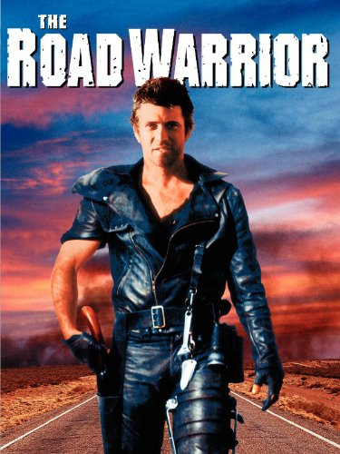 amazoncom mad max 2 the road warrior mel gibson bruce
