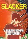 Slacker [Edizione: Regno Unito]