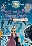Beauty And The Beast / Sleeping Beauty [DVD]