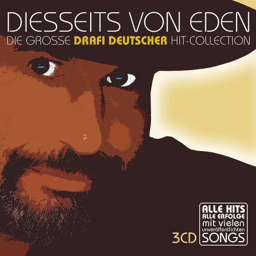 DRAFI DEUTSCHER - Diesseits Von Eden - Zortam Music