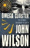 Omega Cloister (0006512232) by John Wilson