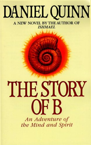 The Story of B