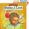 Honey, I Love (Let's Read Aloud)