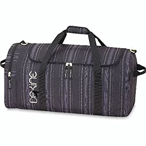 Dakine Women's 74-Litre EQ Duffel Bag (Vienna, 27 x 12.5 x 11.5-Inch)