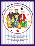A Mice Way to Learn About Government: A Curriculum Guide et al Peter W. Barnes