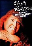 echange, troc Sam Kinison - Family Entertainment Hour [Import USA Zone 1]