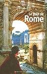 Le goût de Rome par Lismonde