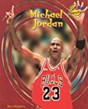 img - for Michael Jordan (Jam Session) book / textbook / text book