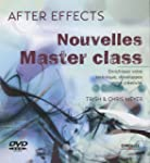 After Effects : Nouvelles Master clas...