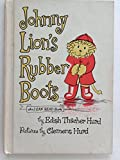 Johnny Lions Rubber Boots Icr 90