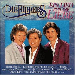 Die Flippers - Ein Lied Für Die Liebe - Zortam Music