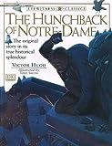 Hunchback of Notre Dame (Eyewitness Classics)
