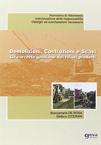 demolizioni-costruzioni-e-scavi-la-corretta-gestione-dei-rifiuti-prodotti