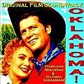 Oklahoma! - Original Film Soundtrack