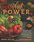 Plant Power: Transform Your Kitchen,...