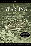 The Yearling (Aladdin Classics) (0689846231) by Marjorie Kinnan Rawlings